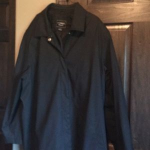 1XL Outbrook Spring